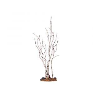 34967 - LEMAX BIRCH TREE, MEDIUM