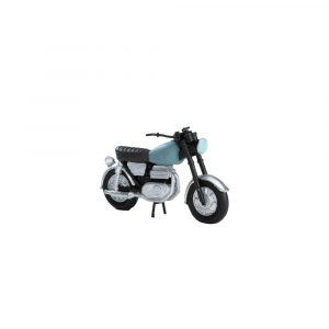 74232 - LEMAX MOTORCYCLE