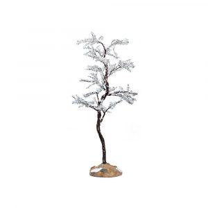 74250 - LEMAX MORNING DEW TREE, MEDIUM