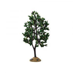 94538 - LEMAX ALDER TREE