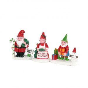 04739 - LEMAX_CHRISTMAS_GARDEN_GNOMES_SET_OF_3__30497.1591080435