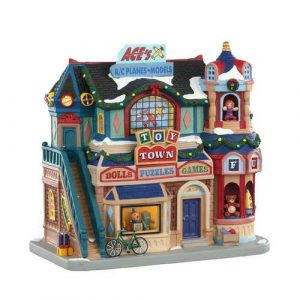 05653_-_LEMAX_TOY_TOWN__80594.1589332835