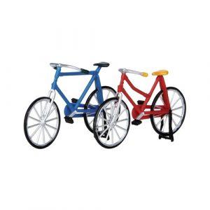 14377_Lemax_Bicycles_Set_of_2__29903.1556075352