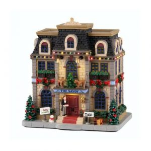 15737_-_LEMAX_CHRISTMAS_AT_THE_SAVOY_WITH_4.5V_ADAPTOR__71125.1622607019