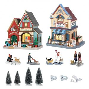 16632_-_Lemax_2021_Pets_Collector_Pack__28946.1621400410
