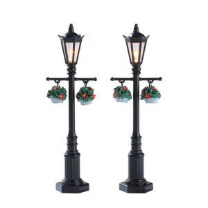 74231_OLD_ENGLISH_LAMP_POST__47466.1623126895